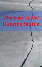 The case of the Dancing Statue (Galician Edition)