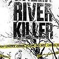 Green River Killer: A Longa Caçada a um Psicopata