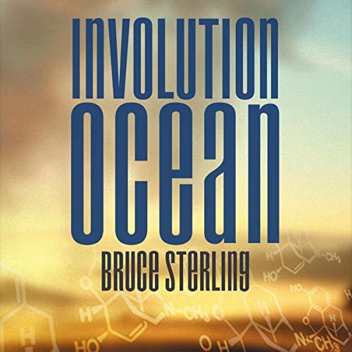 Involution Ocean Titelbild