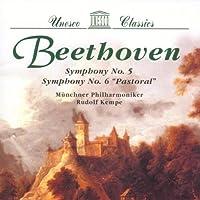 Schubert: Symphony No. 3 in D, D.200 / Schumann: Symphony No. 3 in E flat, Op. 97- Rhenish