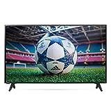 TV 32 POLLICI HD LG 32LJ502U 32 LED DVB-T2 HDMI USB 200HZ DIGITALE TERRESTRE T2