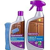 Rejuvenate Cabinet and Furniture Clean &...