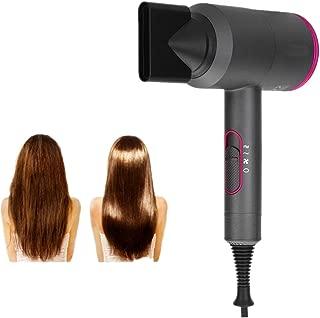 Amazon.es: secador de pelo: Belleza