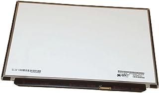 対応修理交換用適用Lenovo ThinkPad X230S X240 X240s X250 12.5 フルHD (1920x1080) IPS液晶パネル 対応 LP125WF2 SPB2 LP125WF2 SPB1