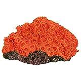 TRIXIE Surtido Corales para Peces