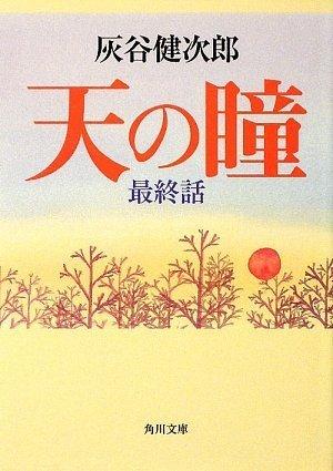 天の瞳 最終話 (角川文庫)