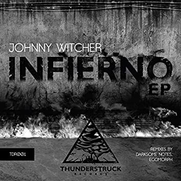 Infierno EP