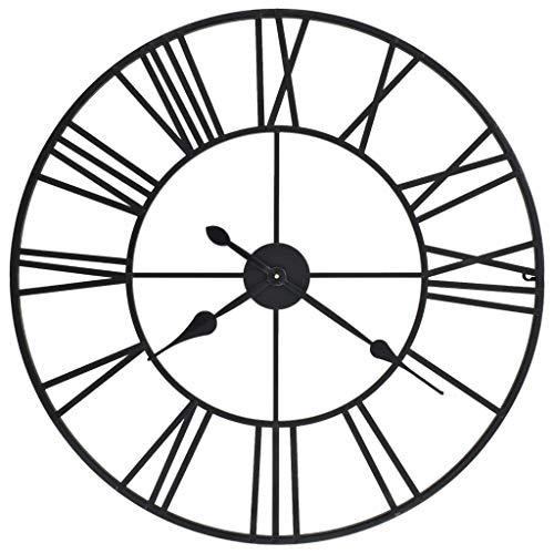 reloj antiguo omega