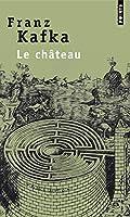 Chteau(le)