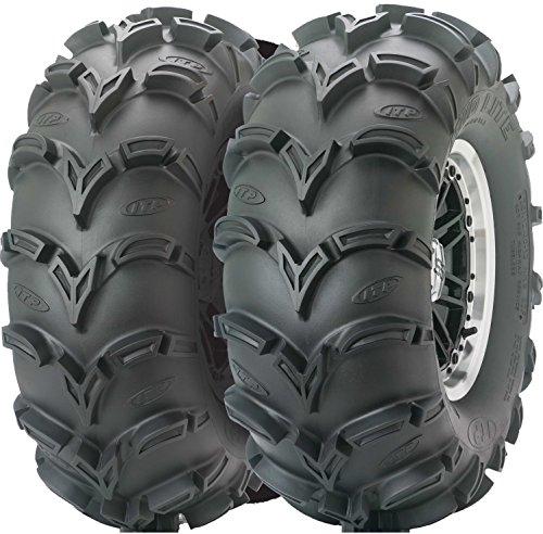 ITP Mud Lite AT Mud Terrain ATV Tire 24x9-11