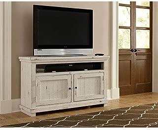 Progressive Furniture Willow Console, 54