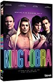 King Cobra [Francia] [DVD]