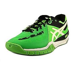 Asics Men's Gel Blast 6 Indoor Court Shoes