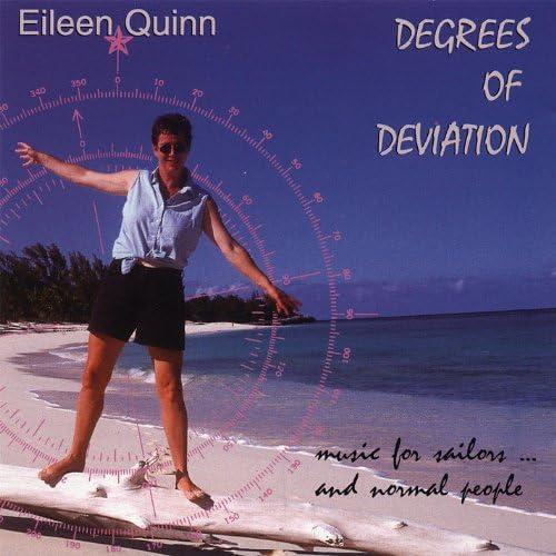 Eileen Quinn