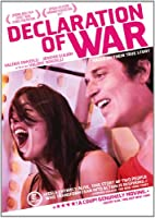 Declaration of War [DVD]