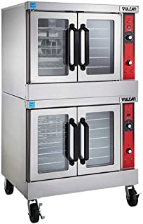 Best double stack oven Reviews