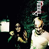 Satyricon: Rebel Extravaganza (Re-Issue) (Audio CD)