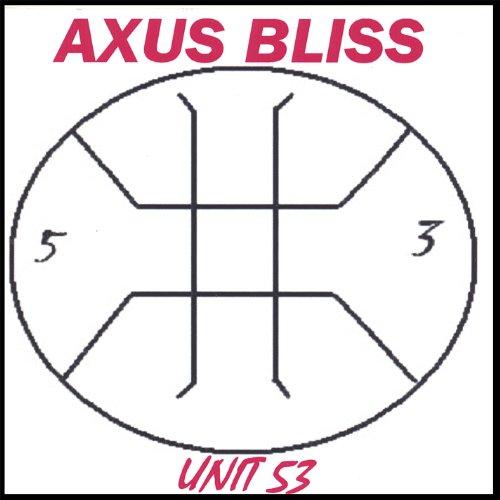 Unit 53