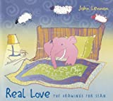 Real Love: The Drawings for Sean
