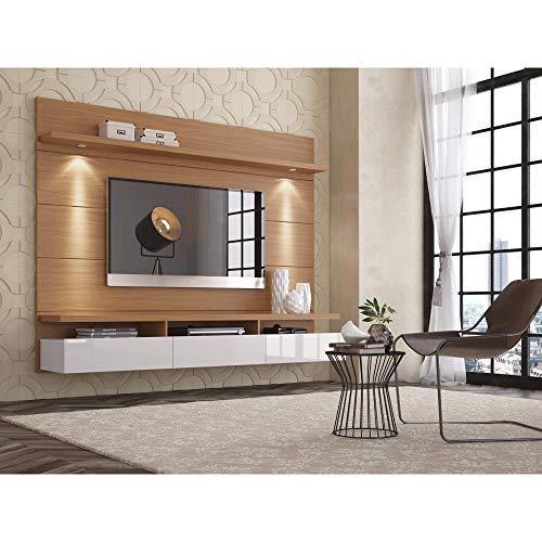 wall panel tv - 7