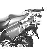 Kappa - Portavaligie Lateral Coche para Maletas monokey kl164Honda XL 1000v Varadero (99 02)