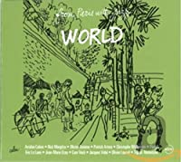 World: from Paris With Jazz