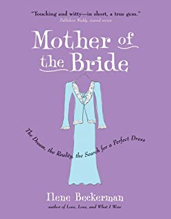 mother of the bride humor