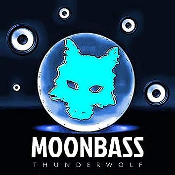 MoonBass