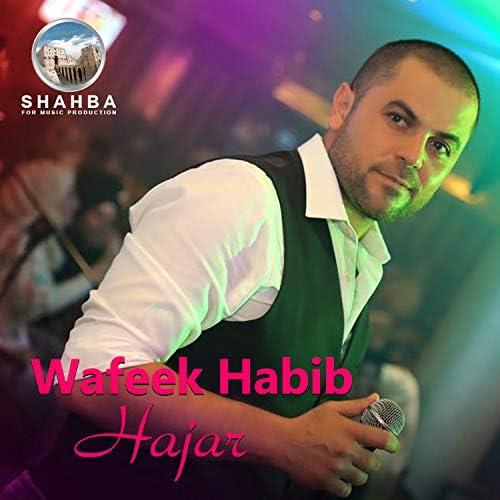Wafeek Habib