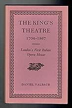 Best italian opera london Reviews