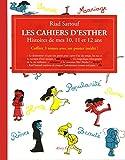 Vignette Amazon.fr