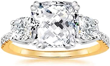 amazon com meghan markle engagement ring amazon com