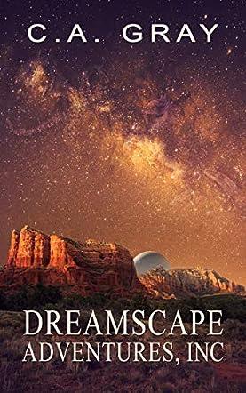 Dreamscape Adventures, Inc.