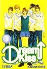 Dream kiss 3 par Ohya