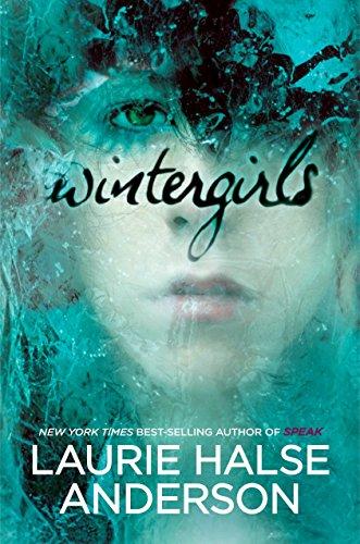 Wintergirlsの詳細を見る