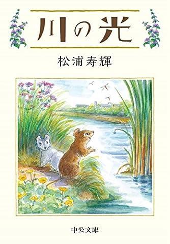 川の光 (中公文庫)