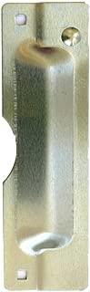 Latch Gard LG110Z Door Latch Protection Plate 3