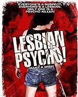 Lesbian Psycho