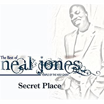 Secrect Place