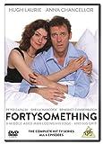 Fortysomething [Edizione: Regno Unito] [Edizione: Regno Unito]