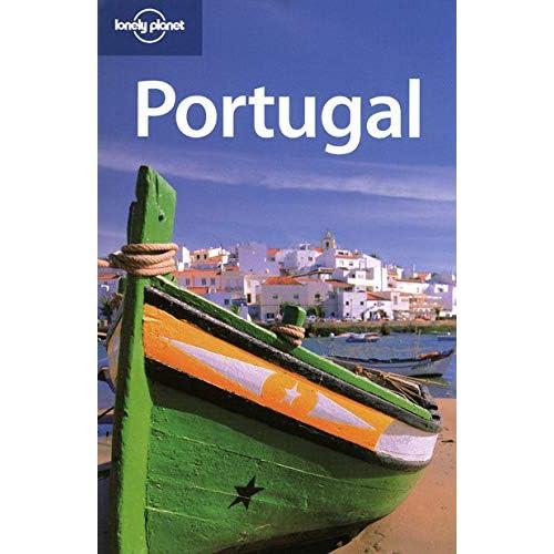 Portugal. Ediz. inglese [Lingua Inglese]