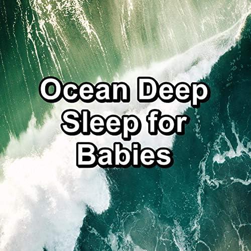 Chakra, Deep Sleep Relaxation & Lullabies for Deep Meditation