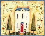 Puzzle 1500 Piezas Educa Rompecabezas Para Adultos De Madera 3D Clásico Cabaña Sunshine Coleccionables Diy Decoración Casera Moderna,87X57Cm
