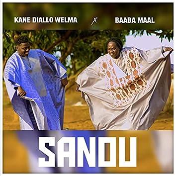 Sanou