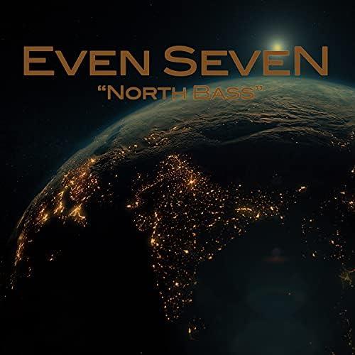 Even Seven