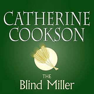 The Blind Miller cover art