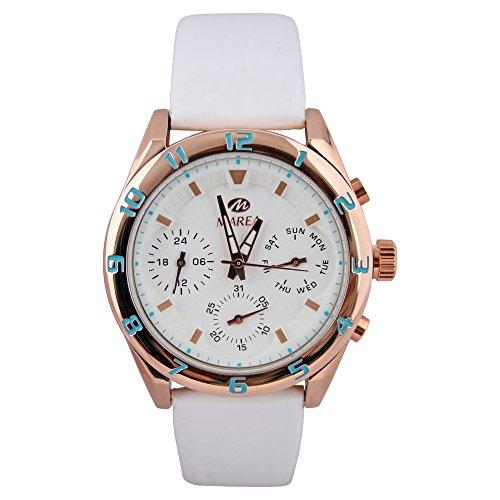 Reloj Marea multifunción mujer B35258/3