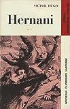 Hernani - Librairie Larousse