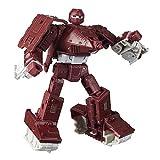 Transformers War For Cybertron Deluxe Warpath (Hasbro F06715X0)