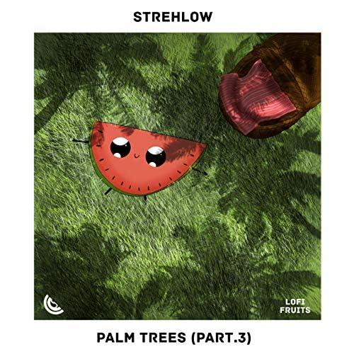 Strehlow